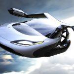 car design moderno
